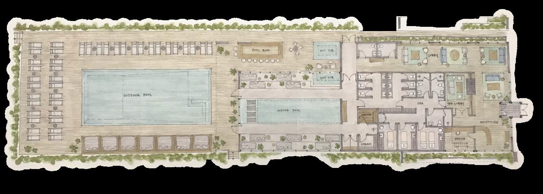 spa floorplan.png