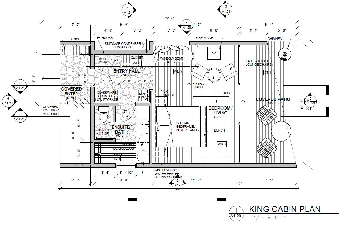 king cabin plan.JPG