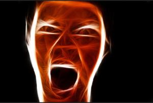 Rage Strange Face.png