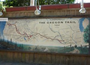 Oregon Trail.png