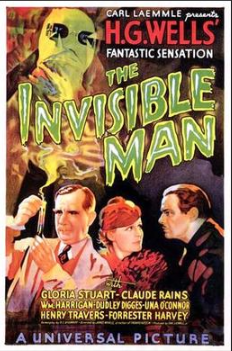 invisible man poster.png