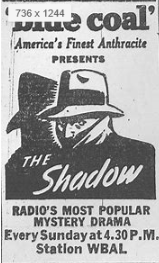 shadow poster.png
