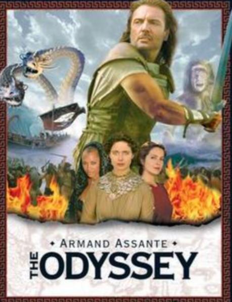 odysseus the movie.png