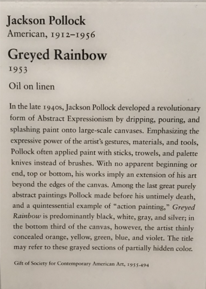 jackson pollack text greyed rainbow.png