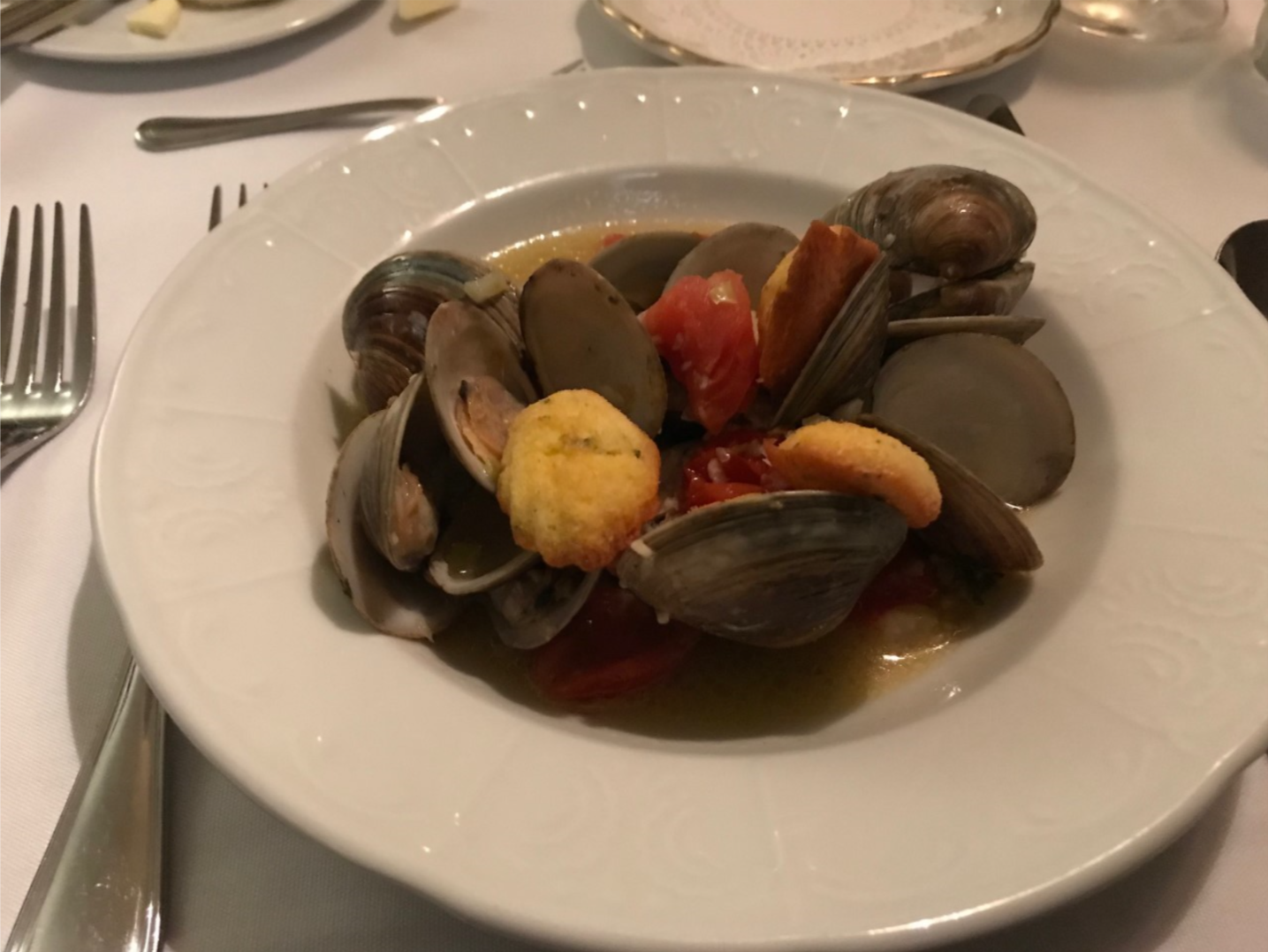 eliz river clams.png