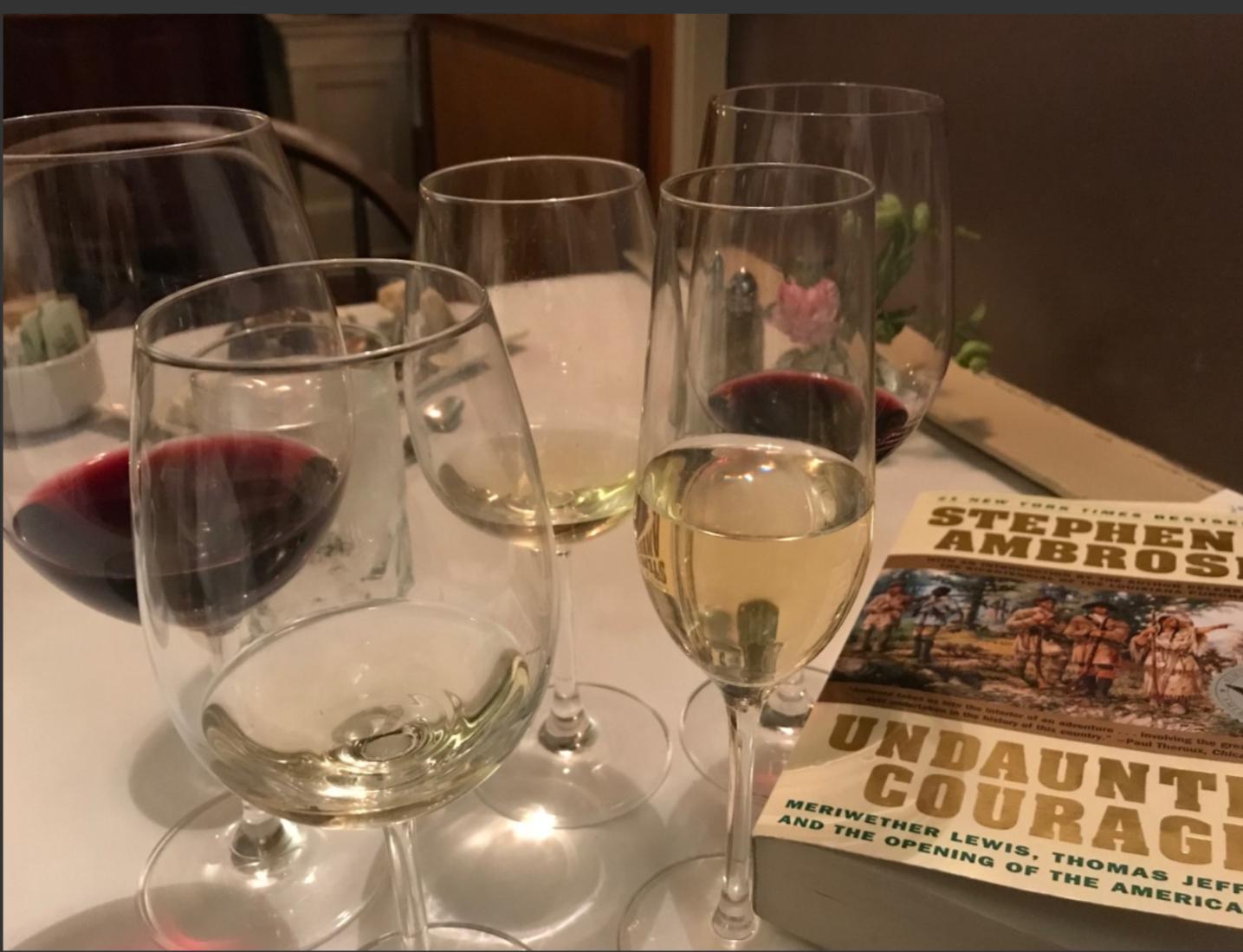 eliz wine glasses.png