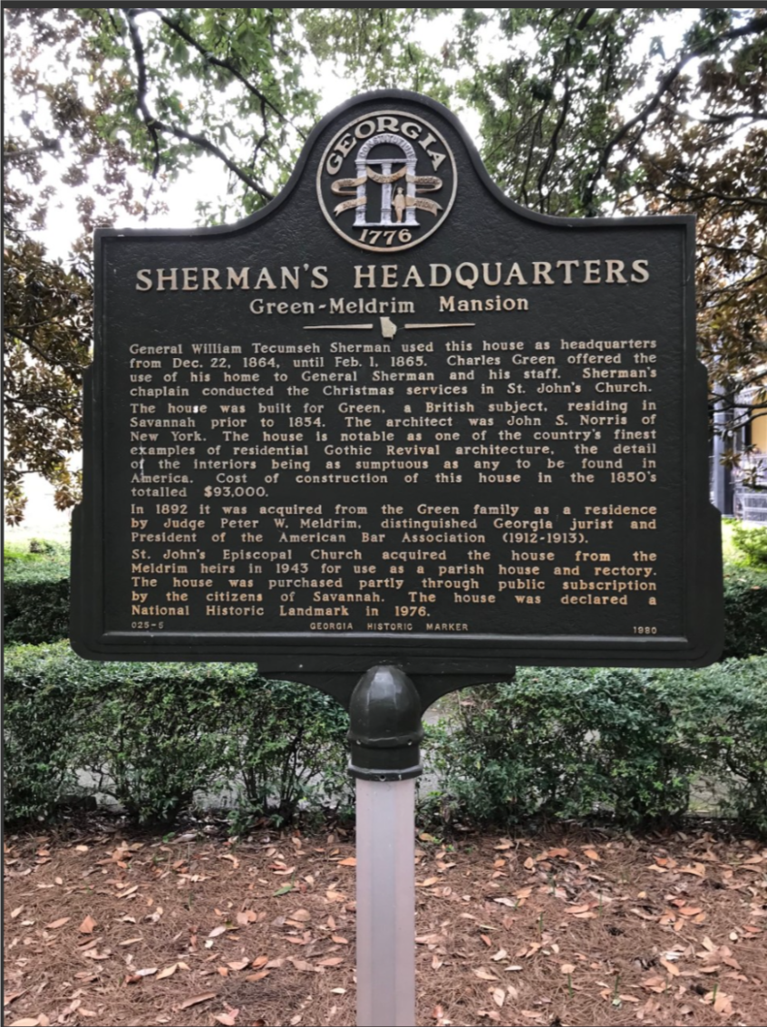 sav sq sherman plaque.png