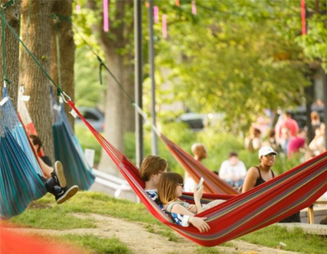 philly hammocks.png