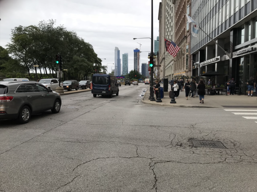 chicago street 1.png