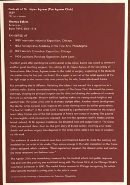 eakins agnew plaque.png