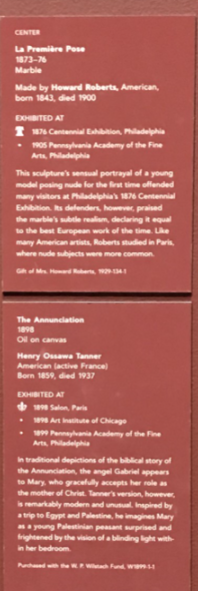tanner plaque.png