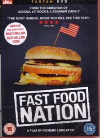 ff ff nation.png