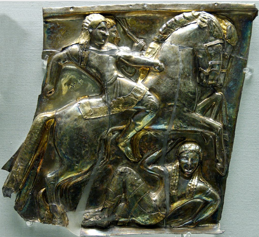 etruscan silver panel.png
