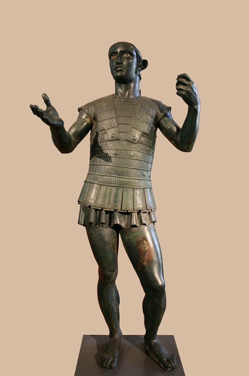 etruscan statue of mars.png