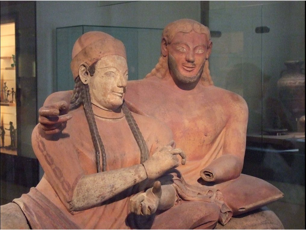 etruscan couple.png