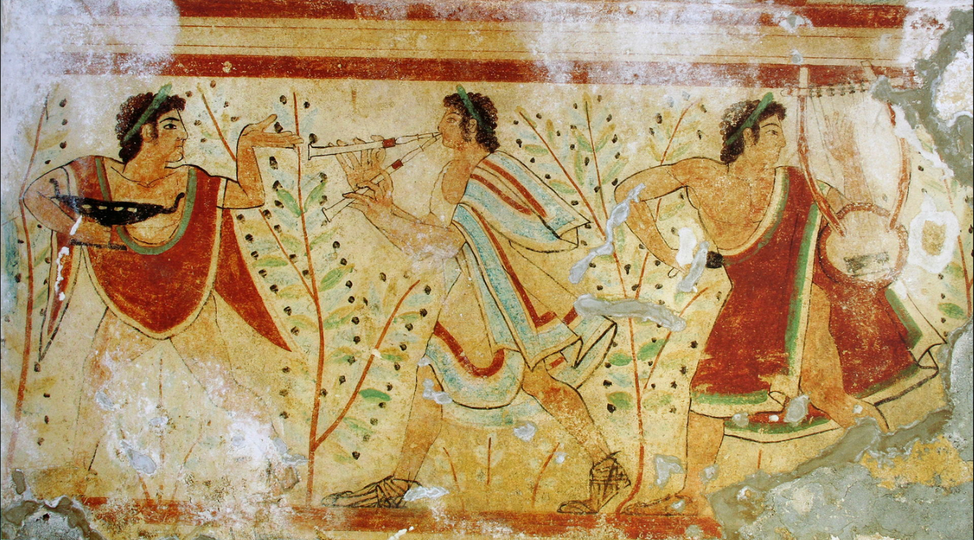 etruscan dancers.png