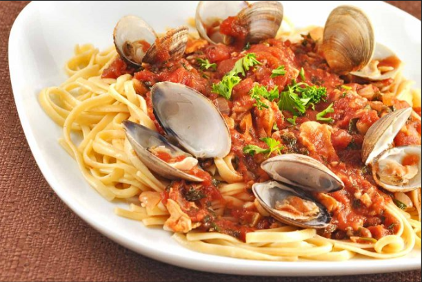red clam sauce.png
