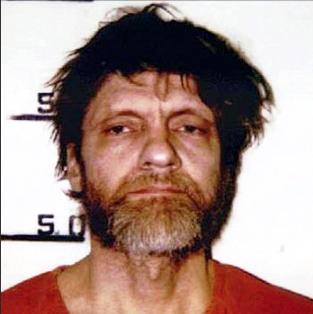 pathological criminals ted kazcynski.png
