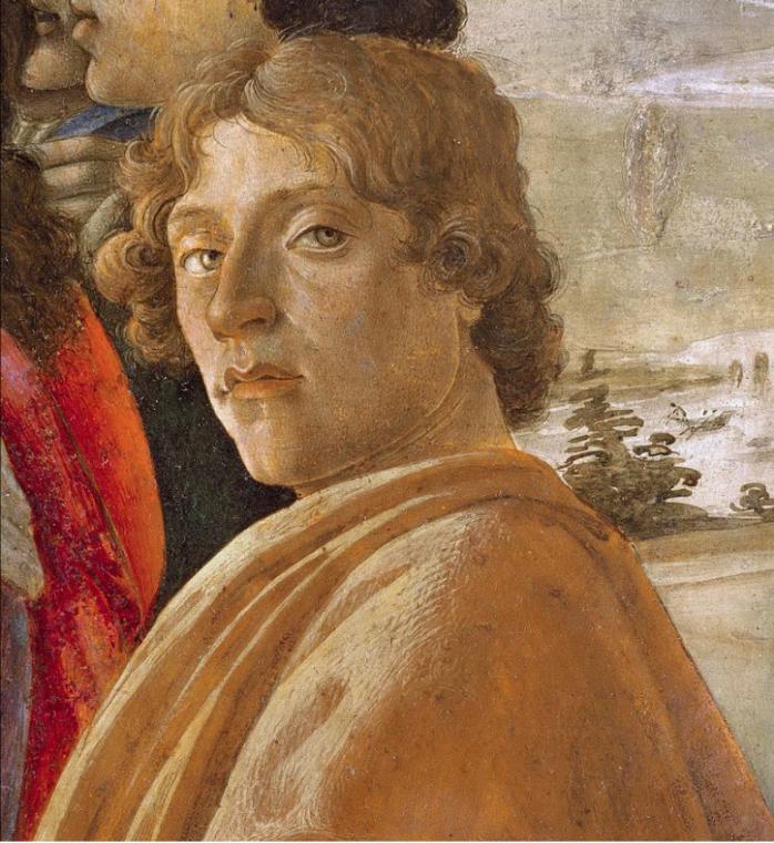 botticelli probable self portrait.png