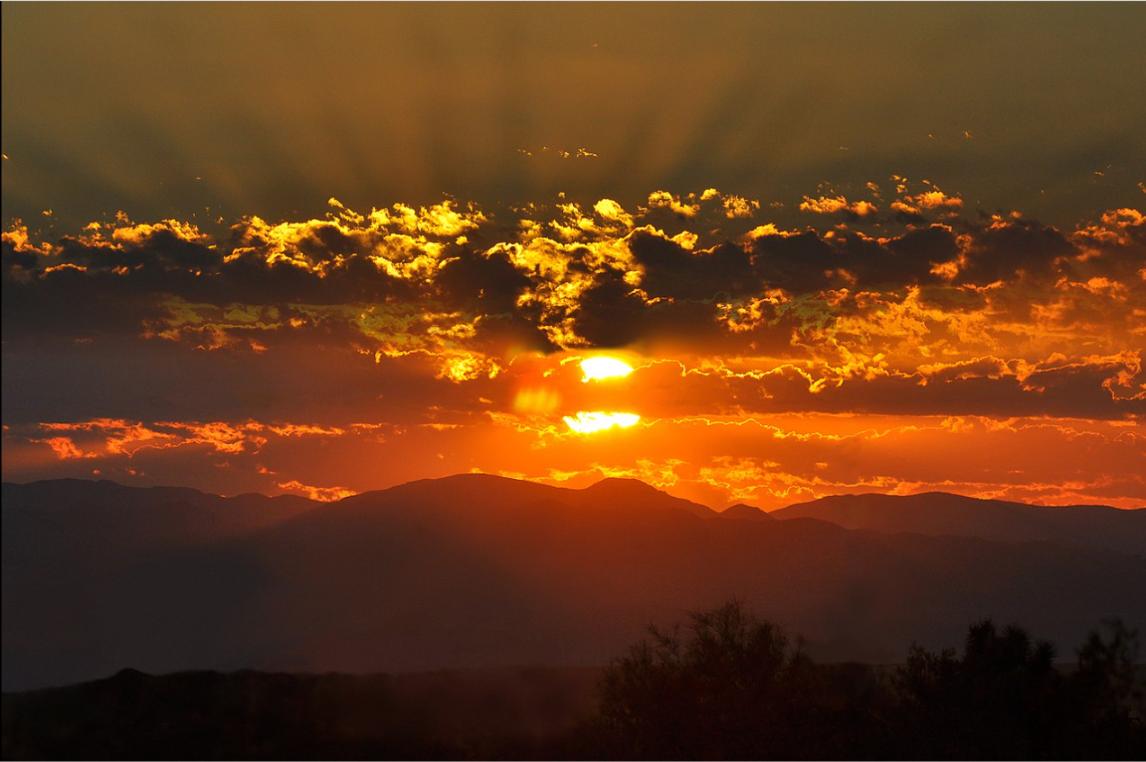 sunrise over the mojavr desert.png