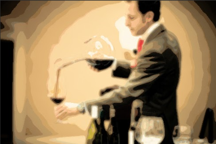 sommelier.png