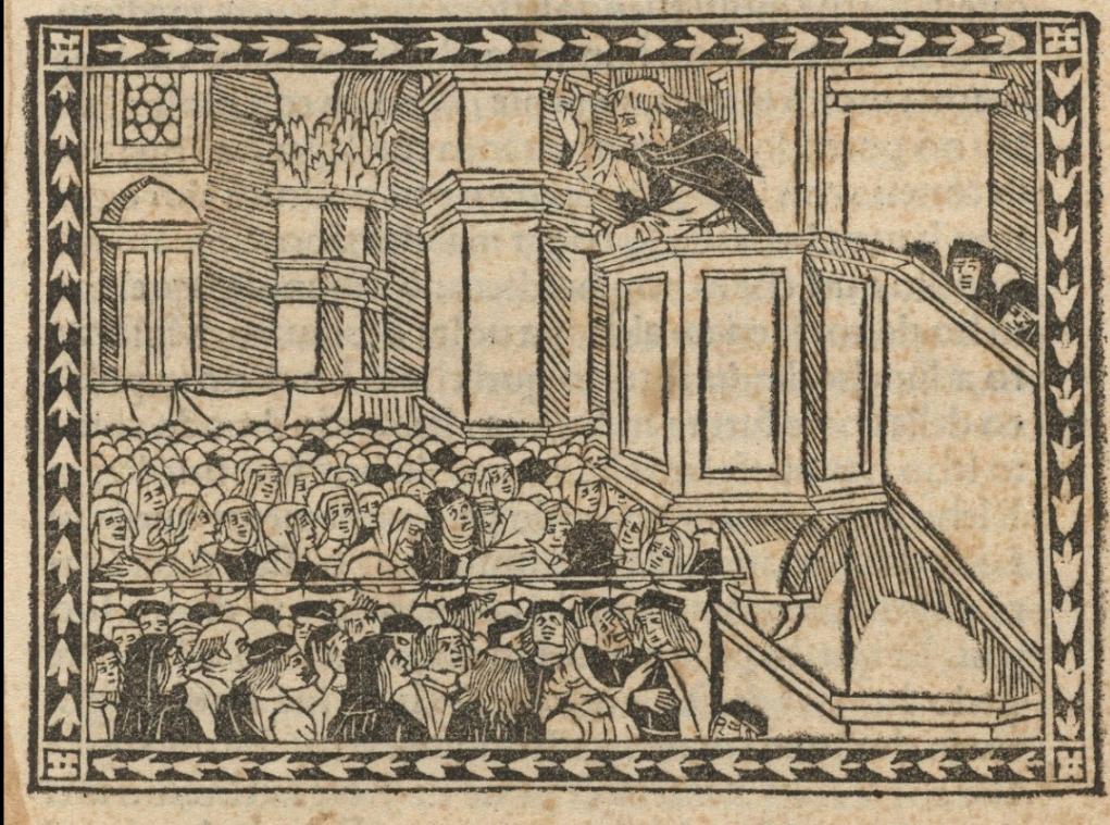 Savonarola llustration from his Compendio di revelatione, 1496.png