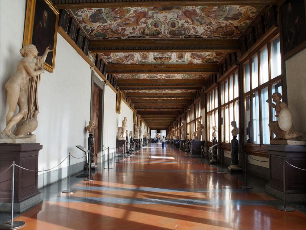 uffizi hallway.png
