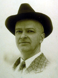 eugenics harry laughlin.png