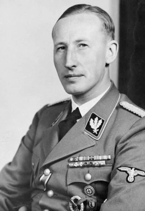 reinhard heydrich portrait.png