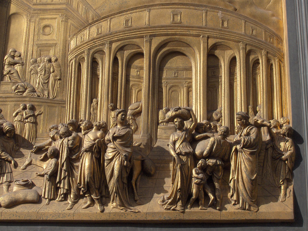 florence baptistery doors detail.png