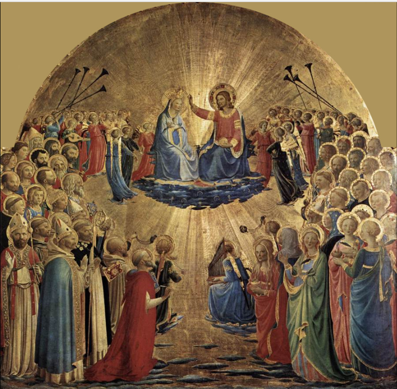 florence fra angelico coronation of the virgin.png