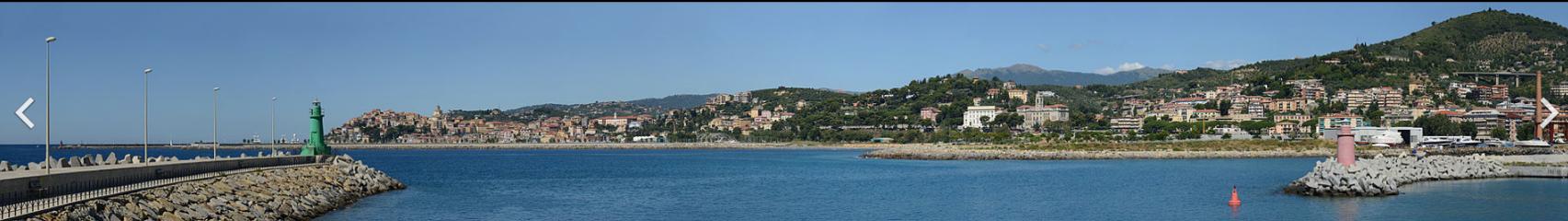 imperia porto maurizio and westernmost oneglia.png