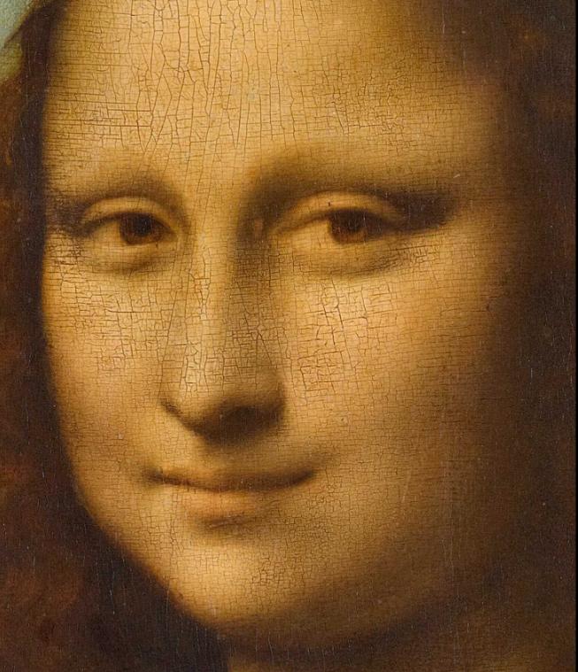 mona lisa detail face showing sfumato.png