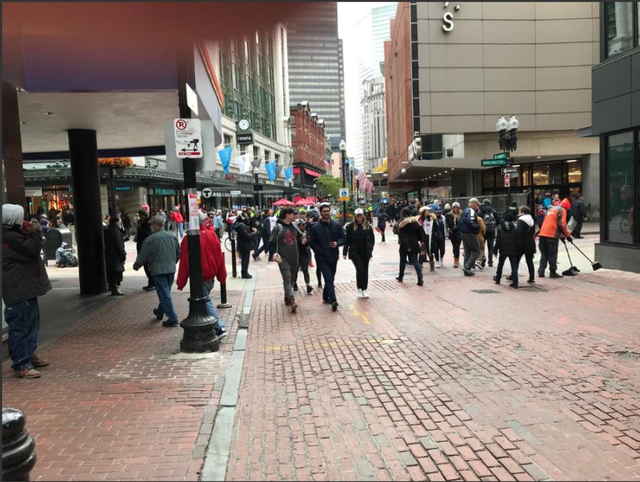 parade forming 2.png