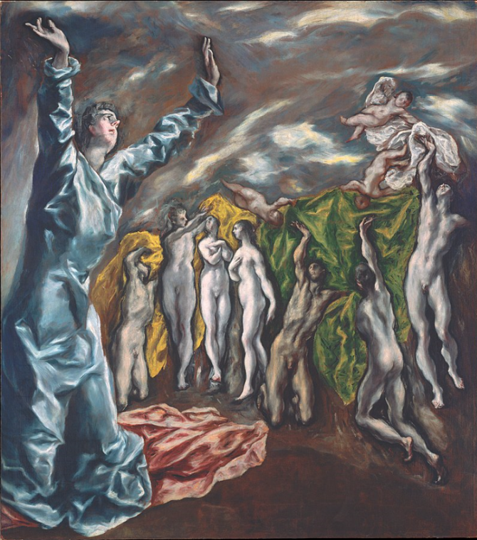 opening of the fifth seal or the vision of st john.png