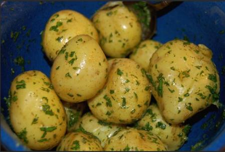 waxy potatoes.png