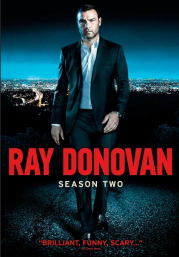 tv series ray donovan.png