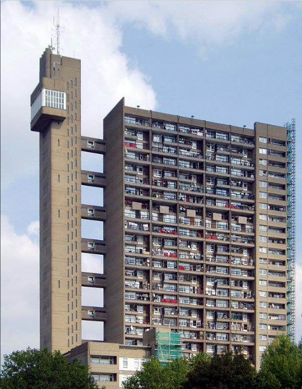 brutalist Trellick Tower London.png