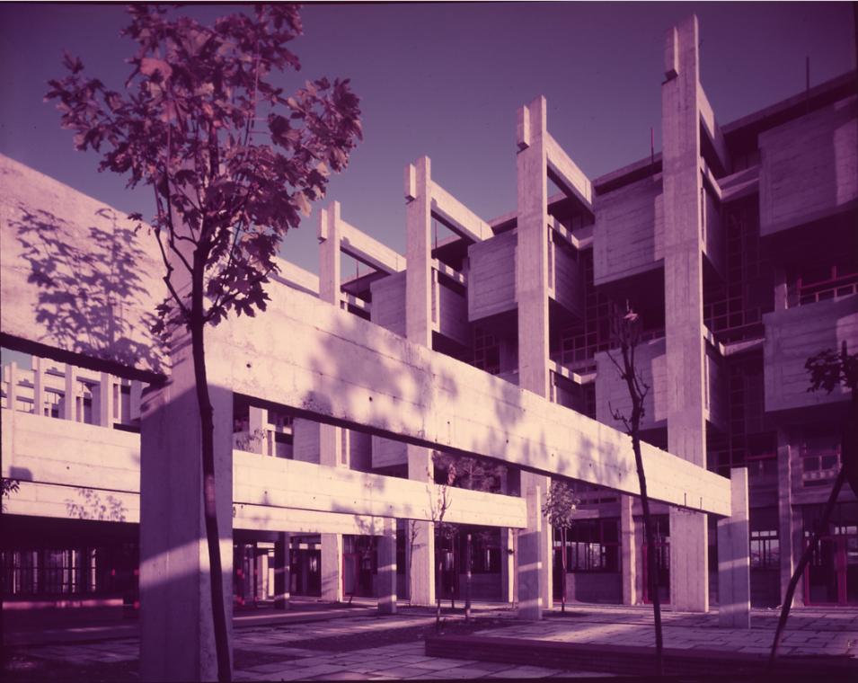 brutalism instituto marchiondi spagliardi .png