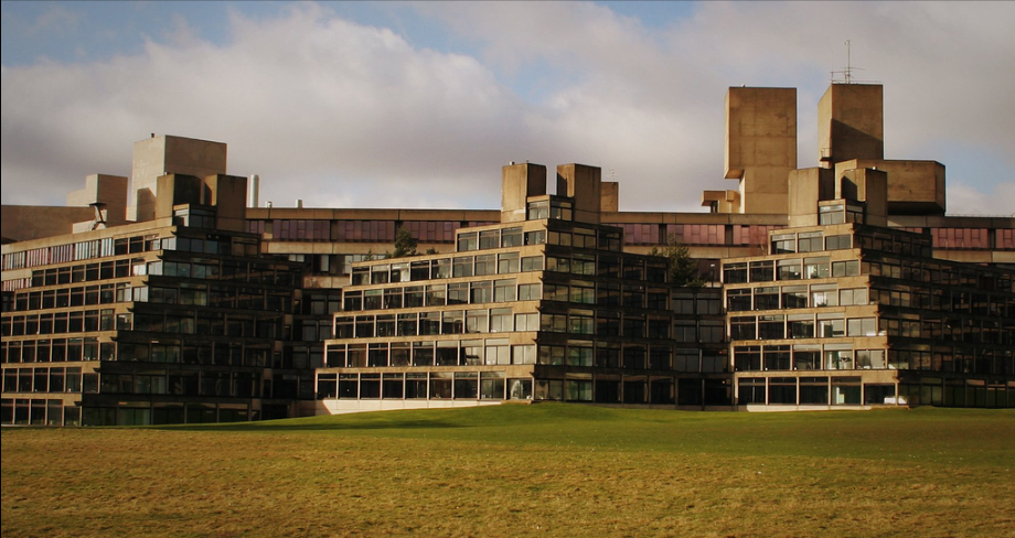 brutalism denys lasduns halls of residence.png