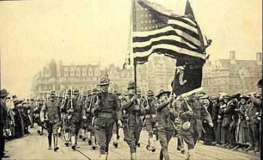 veterans parade.png