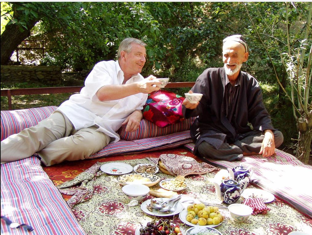 eating uzbekistan style.png