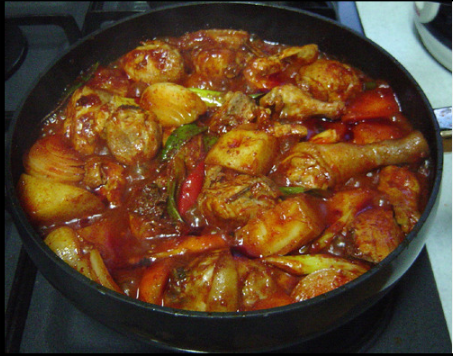 stew chicken yahni.png