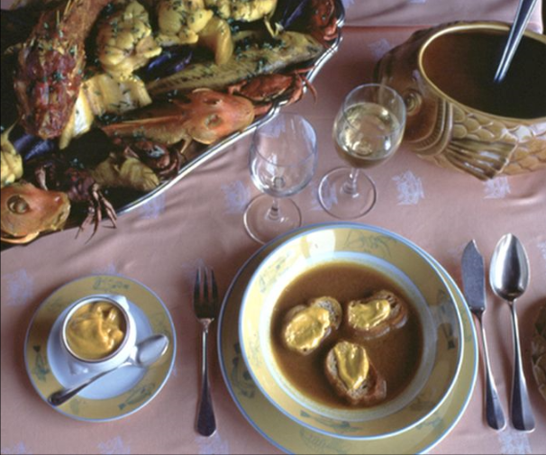 bouillabaisse traditional marseille.png