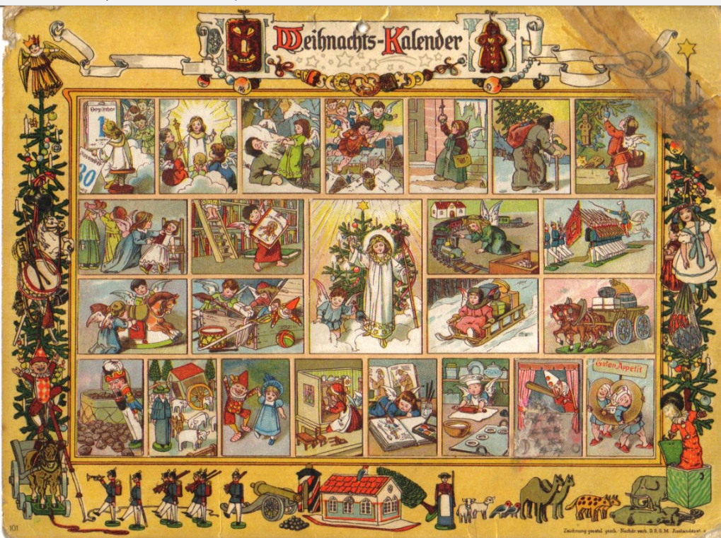 advent calendar children religious.png