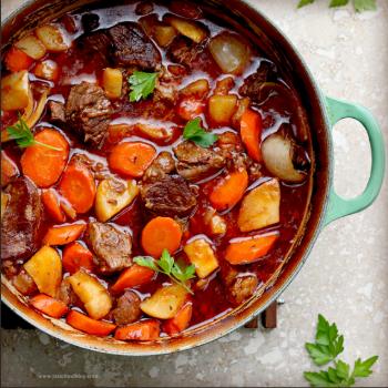stew beef 1.png