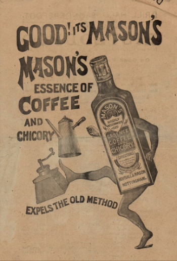 coffee poster old time.png