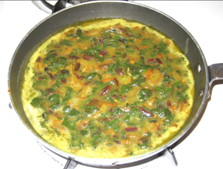 frittata ready for oven.png