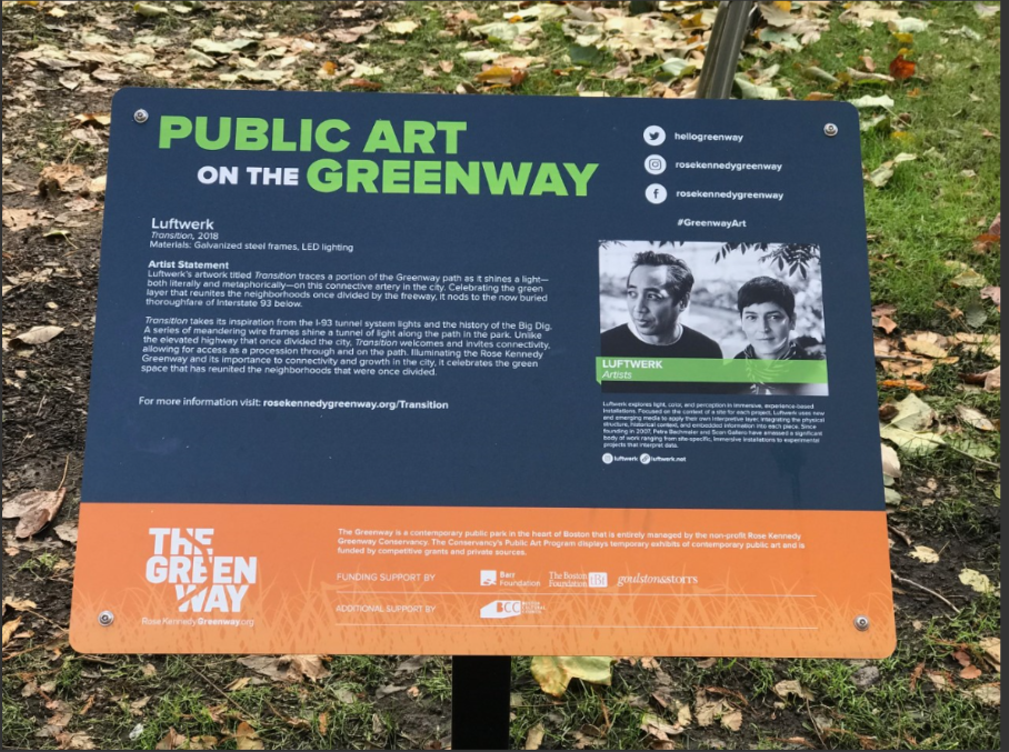 greenway art luftwerk placard.png