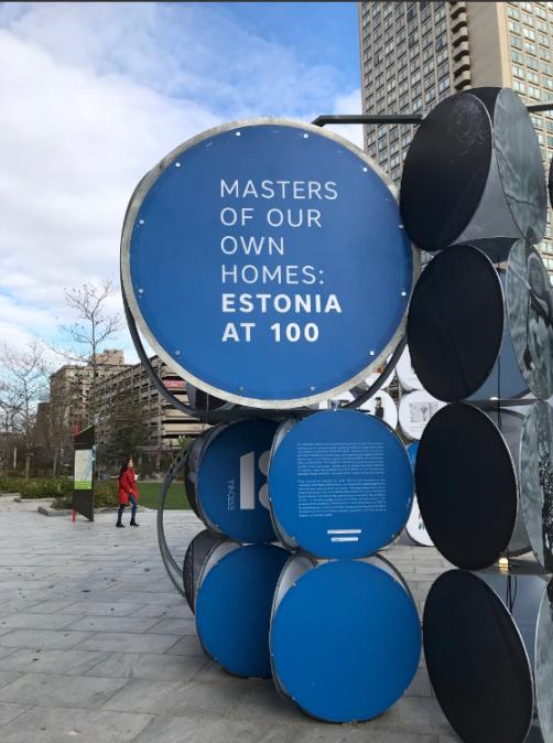 greenway art estonia placard.png
